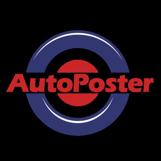 AutoPoster